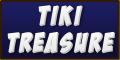 TikiTreasure is a Truly Classic Long Established and Popular Paying Get Paid To Site ! Yup, It's a Keeper GPT !